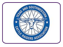 Texas-and-Southwestern-Cattle-Raisers-Association